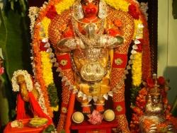 august-nakshathra-pooja-2012-004