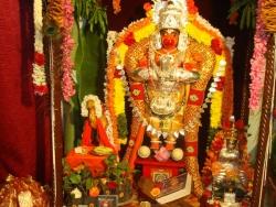 august-nakshathra-pooja-2012-005