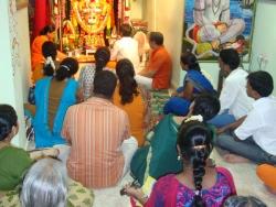 august-nakshathra-pooja-2012-006