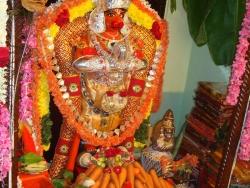 august-nakshathra-pooja-2012-008