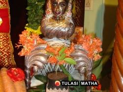 august-nakshathra-pooja-2012-009