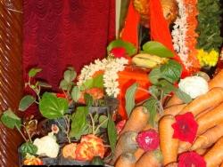 august-nakshathra-pooja-2012-010