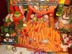 august-nakshathra-pooja-2012-011