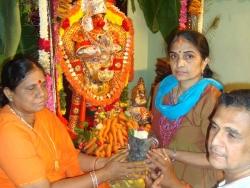 august-nakshathra-pooja-2012-016