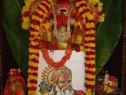 bjeeshma-ekadasi-2013-001