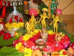 bjeeshma-ekadasi-2013-002