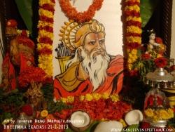 bjeeshma-ekadasi-2013-003