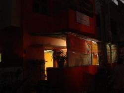 bjeeshma-ekadasi-2013-005