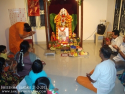 bjeeshma-ekadasi-2013-007