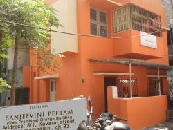 bjeeshma-ekadasi-2013-008
