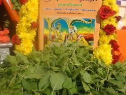 bheeshma-ekadasi-003