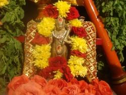 bheeshma-ekadasi-004