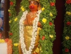 bheeshma-ekadasi-006