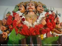 bheeshma-ekadasi-010