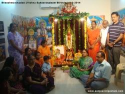 bheeshma-ekadasi-013