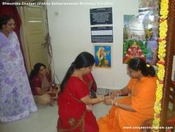bheeshma-ekadasi-014