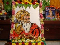 bheeshma-pithamaha-01_0