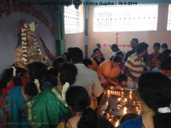 chithra-003