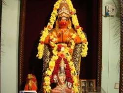 vijaya-dasami-2012-003