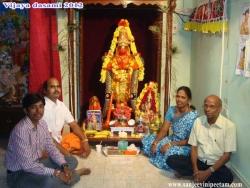 vijaya-dasami-2012-004