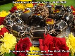 december-month-2012-006