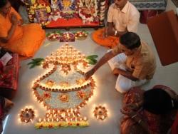 deepavali-sanjeevinipeetam (10)