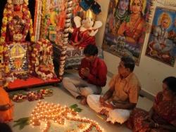 deepavali-sanjeevinipeetam (12)