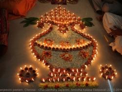 deepavali-sanjeevinipeetam (13)