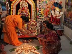 deepavali-sanjeevinipeetam (14)