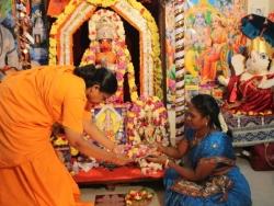 deepavali-sanjeevinipeetam (15)