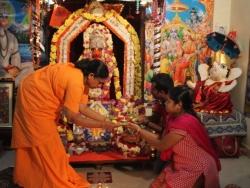 deepavali-sanjeevinipeetam (16)