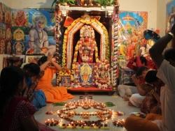deepavali-sanjeevinipeetam (17)