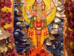deepavali-sanjeevinipeetam (18)