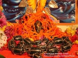 deepavali-sanjeevinipeetam (19)