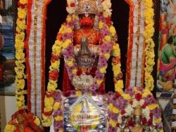 deepavali-sanjeevinipeetam (2)