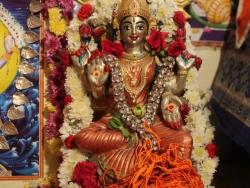 deepavali-sanjeevinipeetam (20)