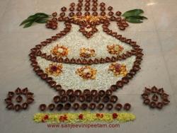 deepavali-sanjeevinipeetam (21)