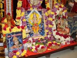 deepavali-sanjeevinipeetam (3)