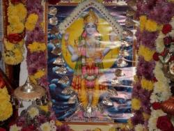deepavali-sanjeevinipeetam (4)