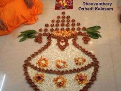 deepavali-sanjeevinipeetam (5)