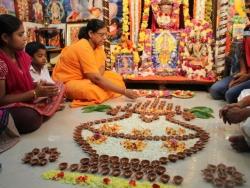 deepavali-sanjeevinipeetam (6)