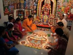 deepavali-sanjeevinipeetam (7)