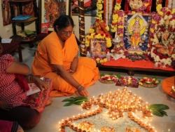 deepavali-sanjeevinipeetam (8)