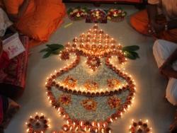 deepavali-sanjeevinipeetam (9)