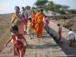 dusi-hanuman-8-04-2012-004