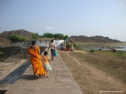dusi-hanuman-8-04-2012-005