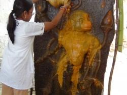 dusi-hanuman-8-04-2012-009