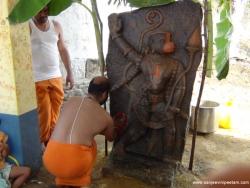 dusi-hanuman-8-04-2012-010