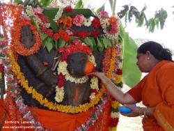 dusi-hanuman-8-04-2012-011