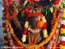 dusi-hanuman-8-04-2012-013